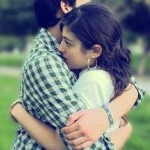 Awesome love story in hindi