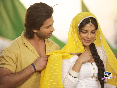 short sad love stories in hindi