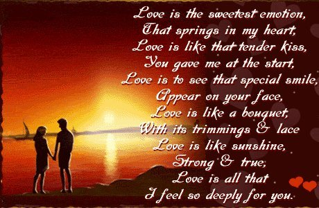 ek khat uske nam by shiv love letters in hindi The Lovers Point