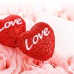 DILLJAN A sweet love story in Hindi - GAUTAM