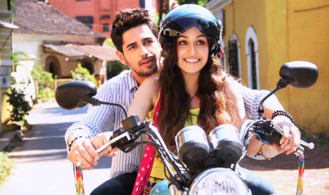 romantic love story in hindi language