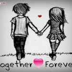 together-forever-love-friends