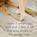 vipin love story