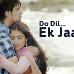 Ek love triangle hindi love story