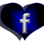 Fb Facebook wala love story in hindi