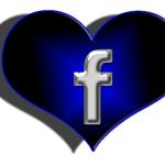 Fb Facebook wala love story in hindi