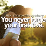 first love story, true hindi