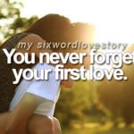 first love story, true hindi