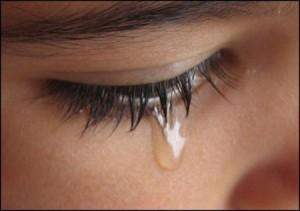 sad crying love story in hindi