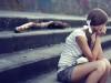 sad love stories