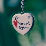 6965425-pendant-chain-heart-love