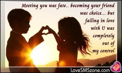 Love Quotes For Her In Hindi Sms : hamari adhuri kahani - Nitin - The Lovers Point