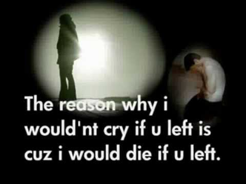Heart Touching Sad Story