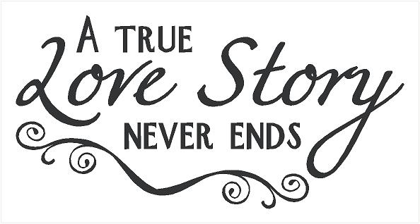 A true love story -PuNavi