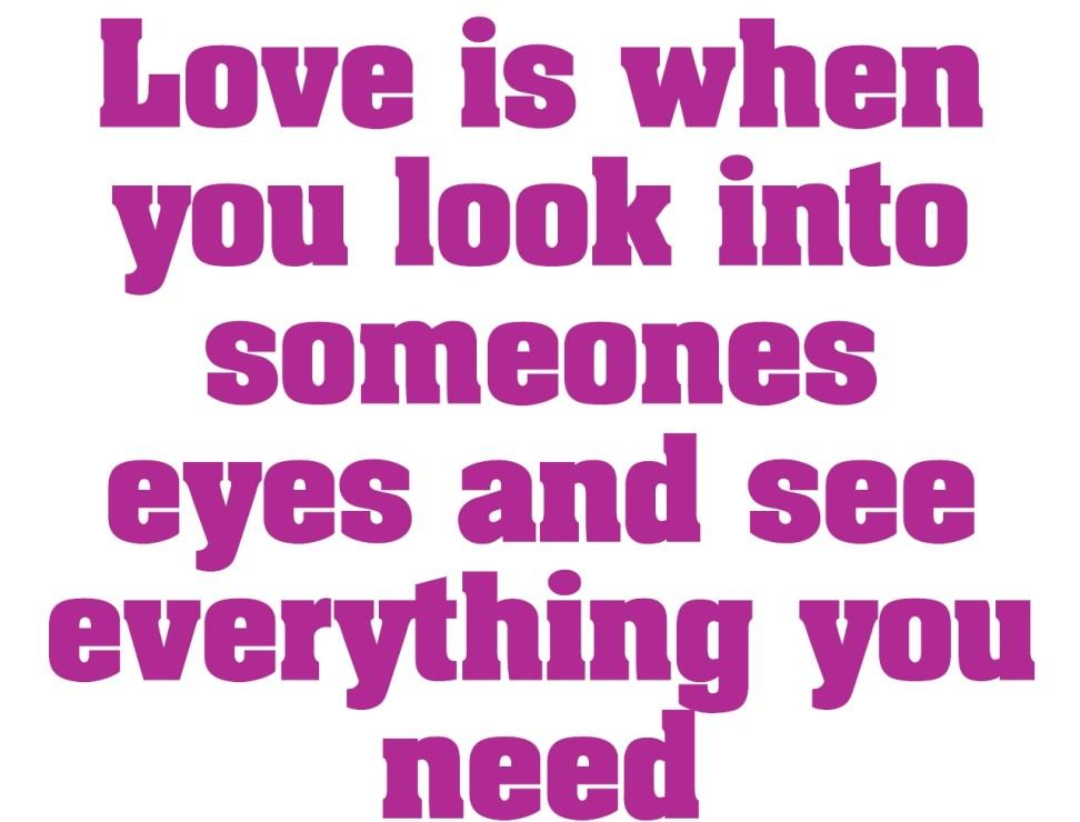 REALY LOVE -Rabndra
