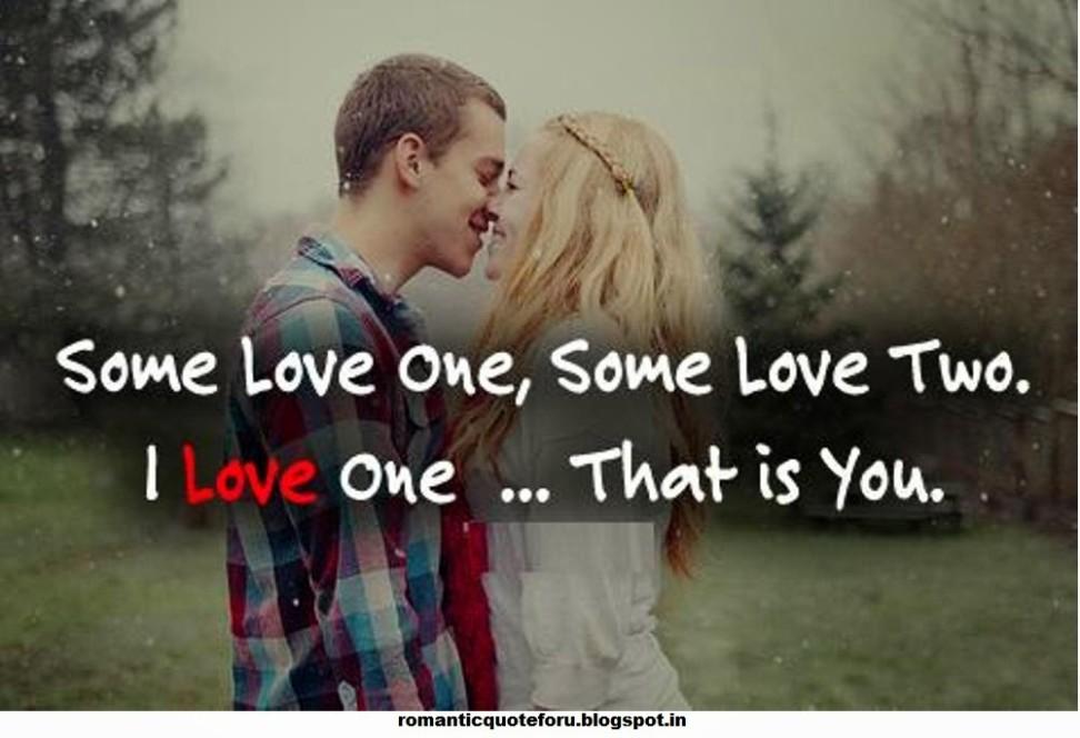 couple-romantic-love