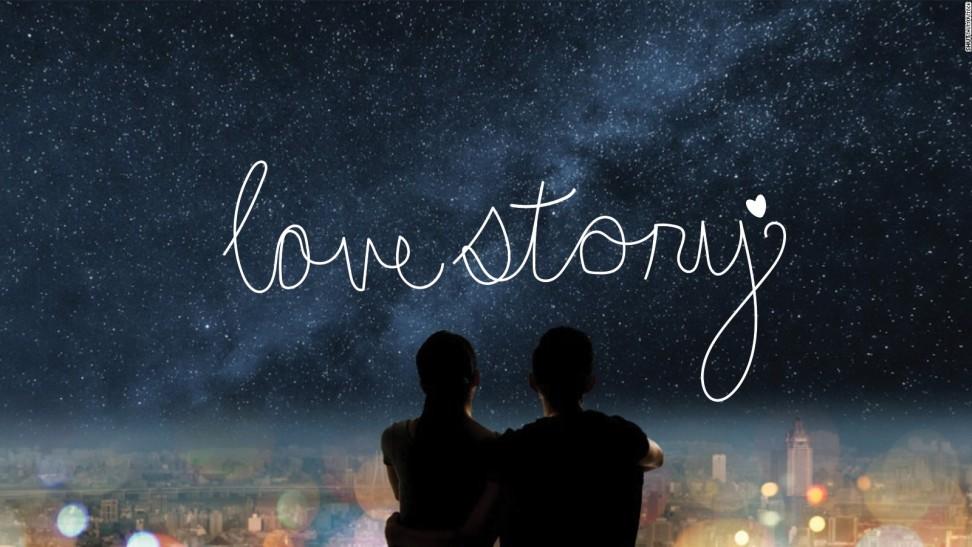 hello-love-story