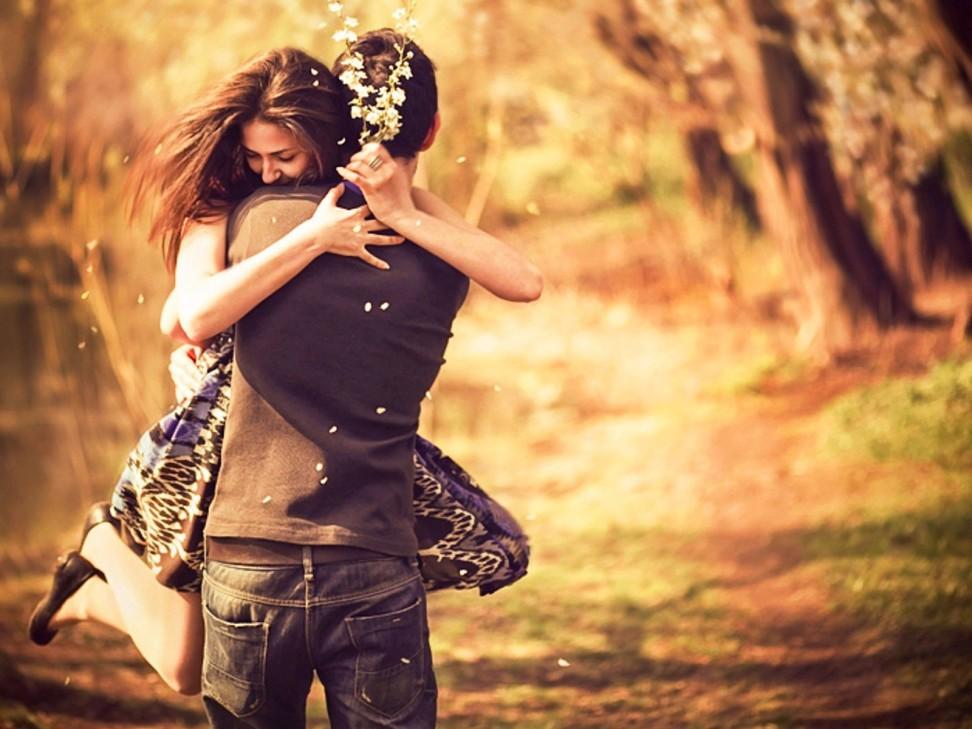 love-happiness