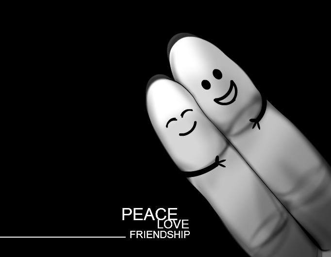 love-is-frndship