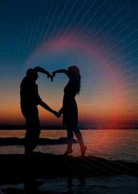 jacob-and-rachel-bible-love-story