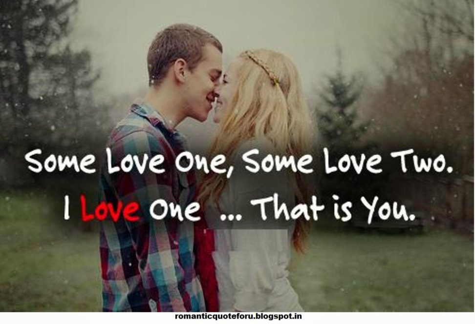 couple-romantic-love-quotes