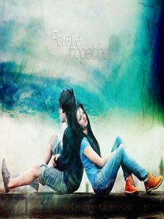 together-forever-2