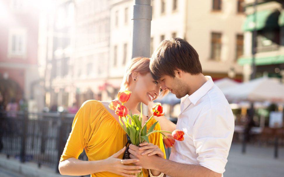 beautiful-love-couple