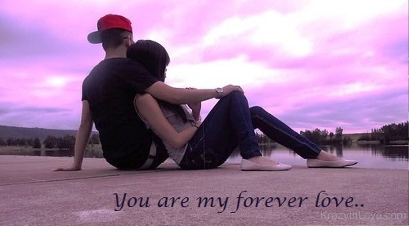 You-Are-My-Forever-Love-vt430