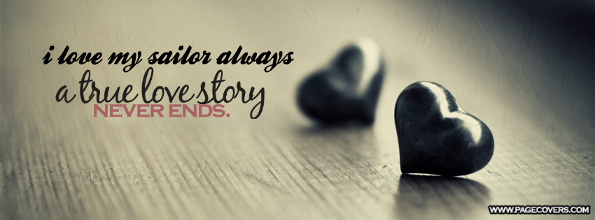 i_love_my_sailor_always_a_true_love_story_never_ends_