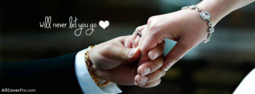 itm_forever-together-love-fb-cover-photos2013-12-14_08-39-06_1