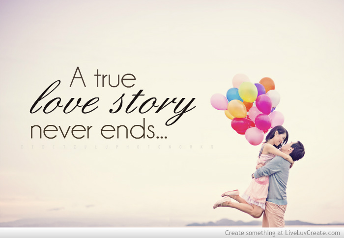a_true_love_story_never_ends-411488