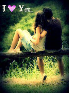 a-cute-love-story
