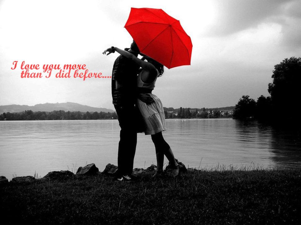 love-love-16944696-1152-8641