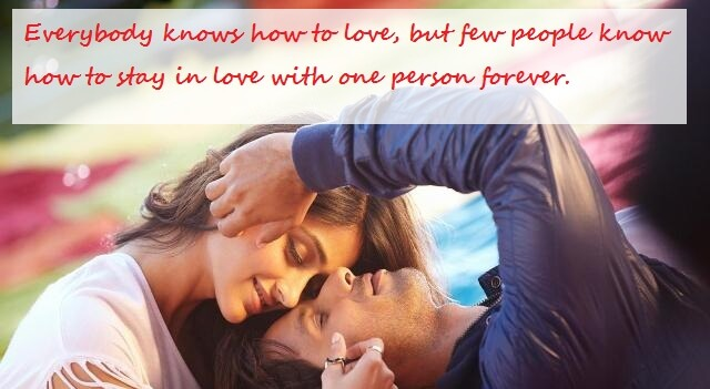 Free-love-image-with-quotes
