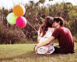 romantic love photos