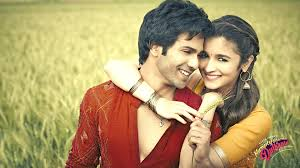 latest love story in hindi, cute love stories