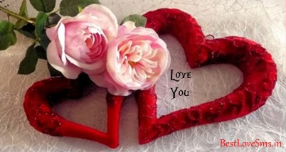 two-red-love-heart-rose-image