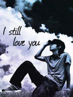 real sad love story