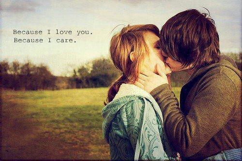 Love-Message-2645-