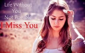 Heart touching hindi poem