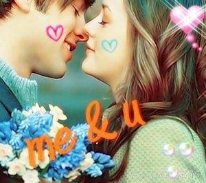 love-sms-english-hindi-for-gf-2