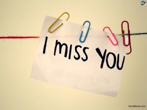 miss-you-status-300x225