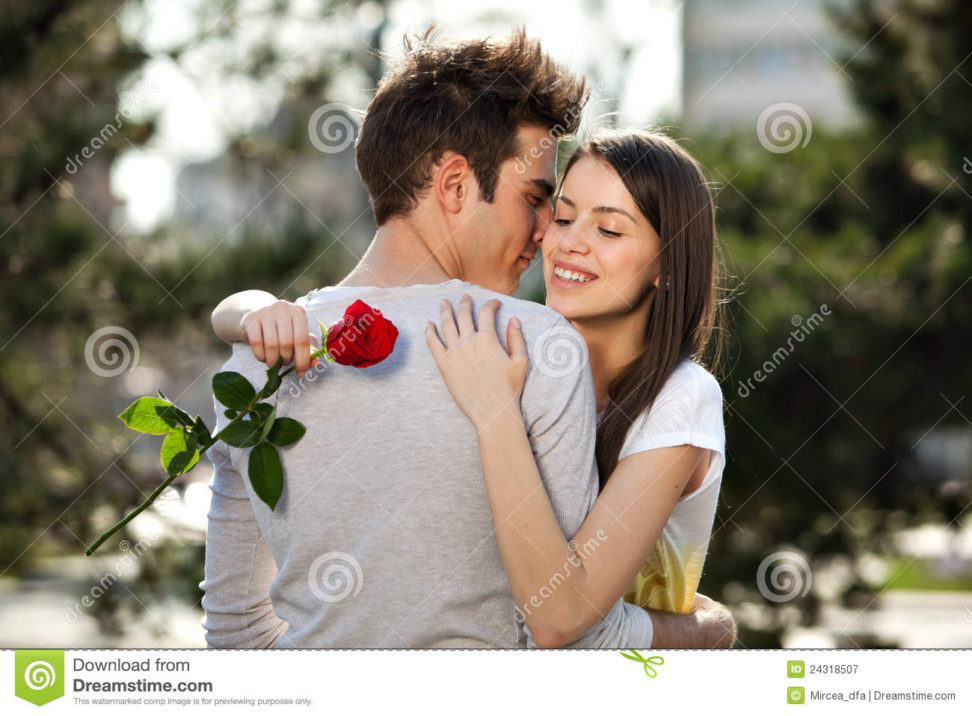 top love stories in hindi