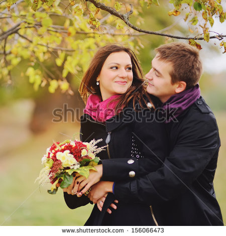 stock-photo-young-sweet-couple-in-love-having-date-156066473