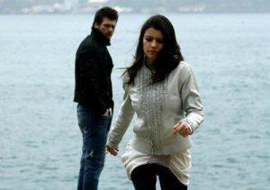 Adhuri love story
