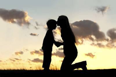 माँ की मोहब्बत